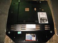 Защита двигателя Suzuki Grand Vitara  с 2005-