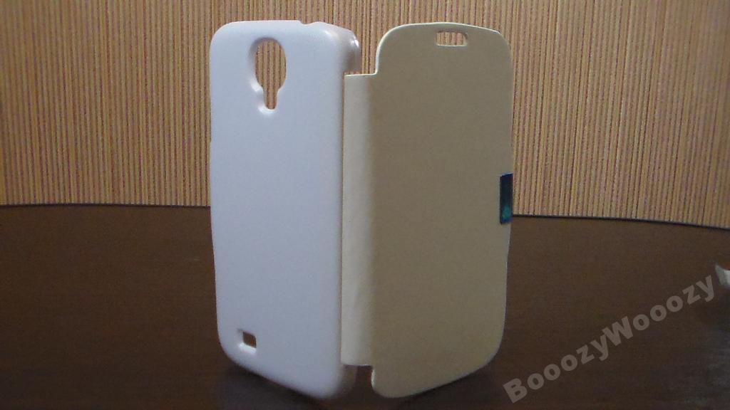 Чехол-книжка для Samsung Galaxy S4 i9500