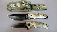 Набор ножей Comandos качественные Армейские военный ножи для ближнего боя