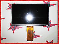 "Матрица Дисплей 7"" Impression ImPad 3214 #3_11"