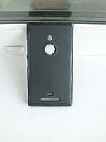 Силиконовый чехол drobak Nokia Lumia 925