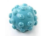 Мячик для глажки белья Mister Steamy