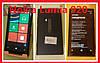 Nokia Lumia 920 оригинал 32GB black #116