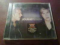 Journey South CD фирм б/у