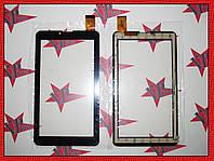 Тачскрин Cенсор 7'' Navon Raptor 3G #1_2