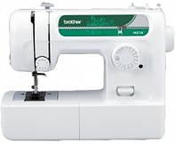 Швейна машинка Brother HQ-18