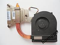 Система охлаждения Lenovo G580G LG48-UMA 60.4SG17.001