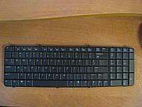 Клавиатура для HP Pavilion DV9000