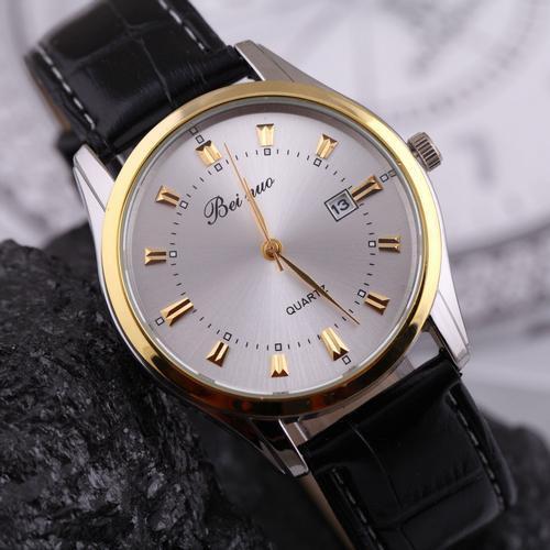 Часы мужские Bei nuo