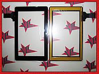 Тачскрин Cенсор 7'' FT5206GE1 #1_12