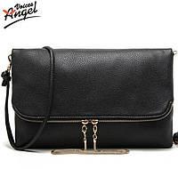 Стильная женская сумка (клатч)