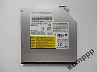 DVD RW IDE Acer TM 5520 5320 5720 Ext 5220 5620