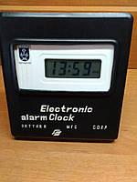Часы электронные ЧЭ-02
