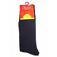 Термоноски мужские Jiber темно-синие
