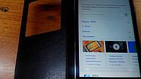 Samsung Galaxy Note 3(Tenda N8000) копия