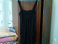 Платье ,туника 100%оригинал DOROTHY PERKKINS