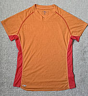 Женская туристическая футболка Outdoor Research.