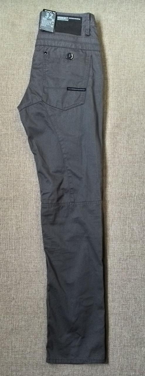 Мужские зауженные брюки Angelo Litrico.