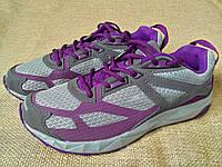 Женские кроссовки для бега Crane. (Германия)