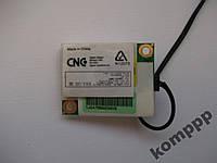 Модем на  LG R40 (R405)