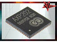 Контроллер питания AXP202