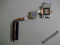 Радиатор охлаждения Acer Aspire 7520