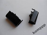 Заглушки Dell N5110 M5110