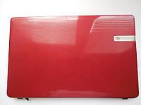 Packard Bell Acer E1-571 531 V3-571 P253 Gateway NV53