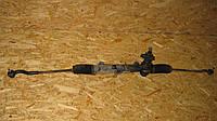 Рулевая рейка гидравлическая Фиат Добло / Fiat Doblo 2005-, TRW B525, 4 683 3541, 46833541