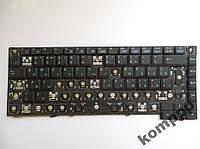 ASUS X50VL X50N F5 Z91 9J.N0D82.10R поклавишно