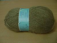 Пряжа (нитки) для вязания