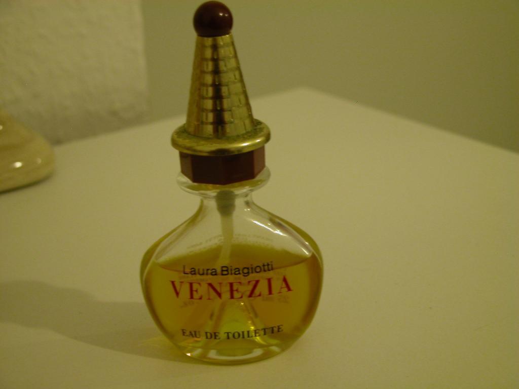 Venezia Laura Biagiotti 25 ml.