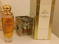Cartier So Pretty