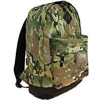 Городской рюкзак Tiger Big Star  портфель