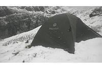 Палатка Marmot Limelight 2P Новая