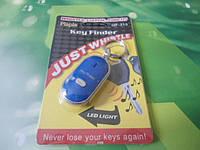 Брелок для поиска ключей Key Finder