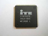 Микросхема Super I/O (MIO), ITE IT8752TE BXA, TQFP