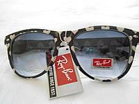 Солнцезащитные очки  Хит сезона! О14
