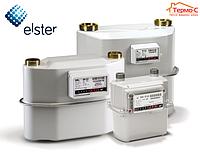 Счетчик газа Elster BK G10t с