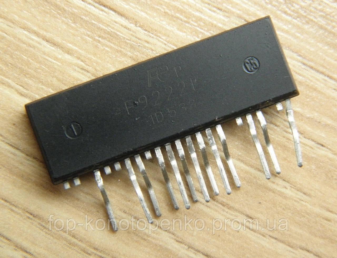 It8705f микросхема ite