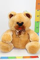 Медведь Винни Пух вел 1711