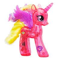 Сияющая принцесса Каденс My Little Pony Hasbro