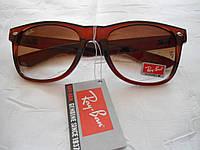 Солнцезащитные очки  Хит сезона! О60
