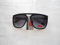 Солнцезащитные очки  Хит сезона! О47
