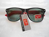 Солнцезащитные очки  Хит сезона! О54