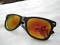 Солнцезащитные очки  Хит сезона! О44