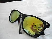 Солнцезащитные очки  Хит сезона! О42