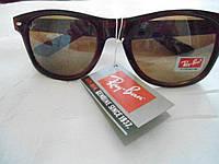 Солнцезащитные очки  Хит сезона! О38