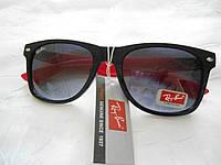 Солнцезащитные очки  Хит сезона! О19