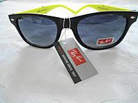 Солнцезащитные очки  Хит сезона! О9